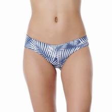 Body Talk Γυναικείο Μαγιώ 1191-901344 Blue