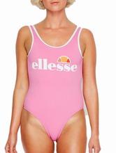 Ellesse Γυναικείο Μαγιώ SGA06298 Pink